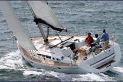 jeanneau-49-1