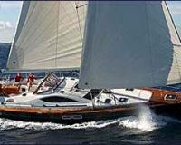 jeanneau-54-1