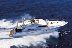 p65_boat_pic