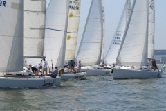 Pure Michigan and Great Lakes Yacht Regatta